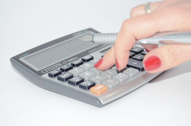 IVA en la Vivienda