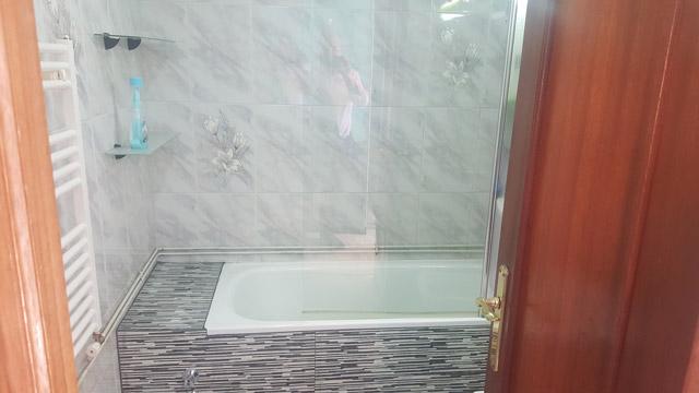 canillejas-lavabo-2