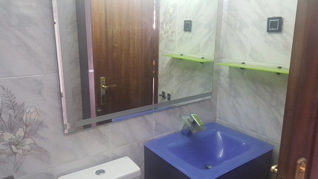 canillejas-lavabo