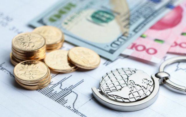 compra-vivienda-extranjeros