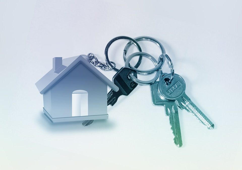 IVA e IRPF para vivienda habitual y loft. IRPF IVA.