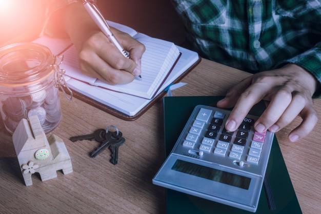 Deducción por alquiler de vivienda y beneficios fiscales